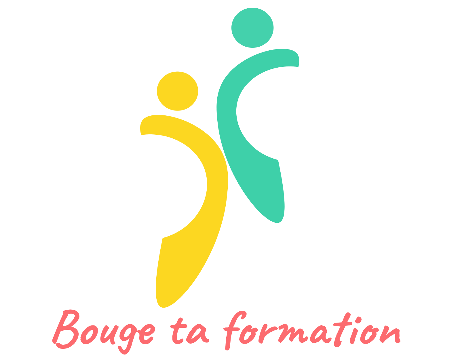 Bouge Ta Formation
